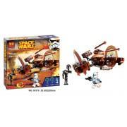 Конструктор аналог LEGO Star Wars Дроид Огненный град