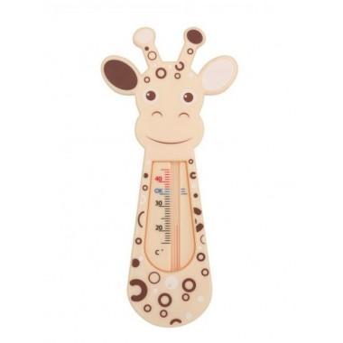 """Термометр """"Giraffe"""""""