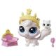 Коллекционные фигурки Littlest Pet Shop