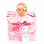 Одежда для кукол 40-43 см Комплект