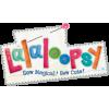 Серия «Lalaloopsy»