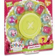 Кукла Лалалупси малютки тип 3