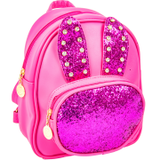 Детские сумочки с ушками