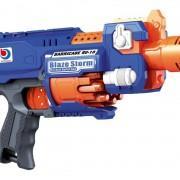 Детское оружие Бластер Blaze Storm 7053