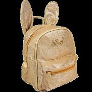 Детские сумочки с ушками зайчика