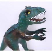 Рычащий динозавтр Тираннозавр 27 см арт. K43-1