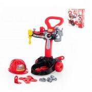 Детский набор Механик  36612 полесье