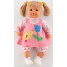 """Кукла """"Лаура"""": разговаривает (Русский язык) (48 см) 48709"""