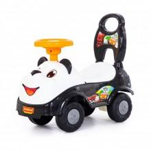 Детская каталка Панда