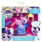 Игровой набор My Little Pony Пони-модницы