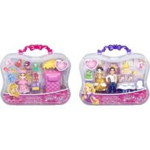 Набор маленьких кукол История Hasbro