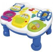 Развивающая игрушка Mommy Love Игровой центр
