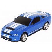 Машина на радиоуправлении Ford Mustang Gt500 1:24