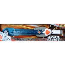 игрушка космический меч