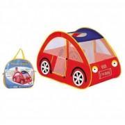 """Игрушка- палатка """"Машинка"""""""
