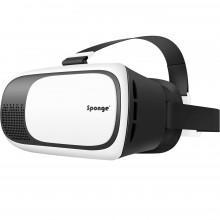 Очки виртуальной реальности Sponge VR