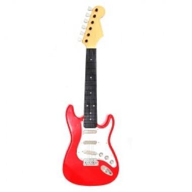Детская игрушка гитара  арт 8810