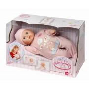 Кукла Baby Annabell 791967