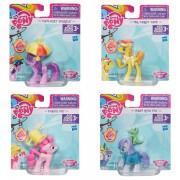 Игровой набор My Little Pony Пони-модница мини коллекция