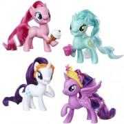 Игровой набор My Little Pony Пони-подружки