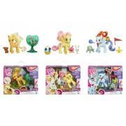 Игровой набор My Little Pony Пони со сгибающимися ножками