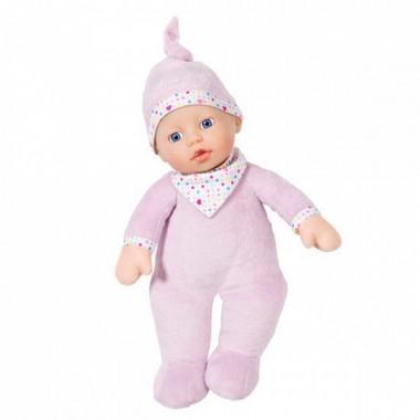 Кукла Baby-Born первая любовь, 30 см