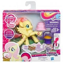 My Little Pony Пони со сгибающимися ножками