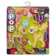 Игровой набор My Little Pony Пони