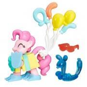 Игровой набор My Little Pony Коллекционные пони с аксессуарами