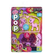 Игровой набор My Little Pony Пони с крыльями