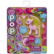 Игровой набор My Little Pony Тематический набор пони