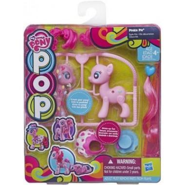 """Игровой набор My Little Pony """"Тематический набор пони"""""""