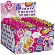 Игровой набор My Little Pony Пони в закрытой упаковке