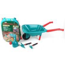 Детский набор инструментов Садовник