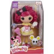 Кукла Лалалупси крошка