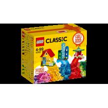 Конструктор Lego 10703 Набор для творческого конструирования