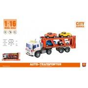 Детский игрушечный транспорт Автовоз