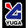YUGA TOYS