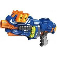 Детское оружие Бластер Blaze Storm 7087