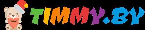 Магазин детских игрушек в Минске - интернет-магазин TIMMY.by